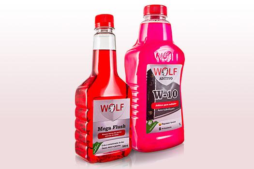 estudio-produtos-frascos